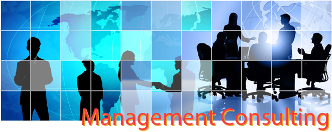 Prestiva Energy Consulting Prestivas Process Management
